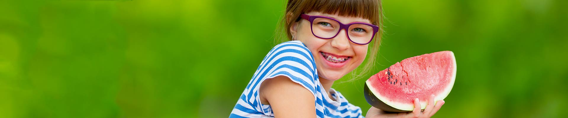 Early Orthodontics Figueroa Orthodontics Naperville Winnetka & Chicago, IL