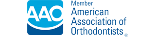 AAO Figueroa Orthodontics Naperville Winnetka & Chicago, IL