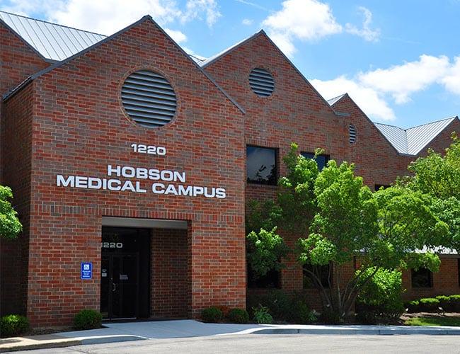 Office Tour 1 Figueroa Orthodontics Naperville Winnetka & Chicago, IL